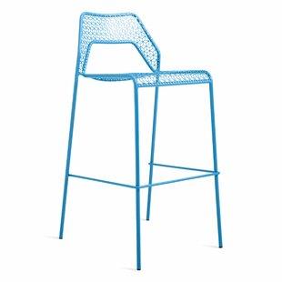 Blue Dot Hot Mesh Chair | Wayfair