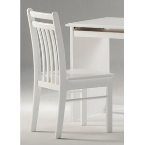 Night & Day Furniture Clove Side Chair Image