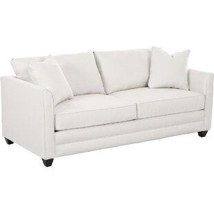 Hamlet Sleeper Sofa