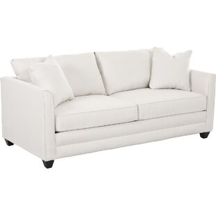 Sofa Beds U0026 Sleeper Sofas Youu0027ll Love | Wayfair