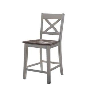 set of 4 bar stools. Save Set Of 4 Bar Stools