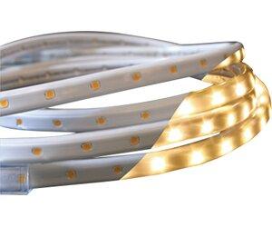 Devon 5 ft. LED Tape Light