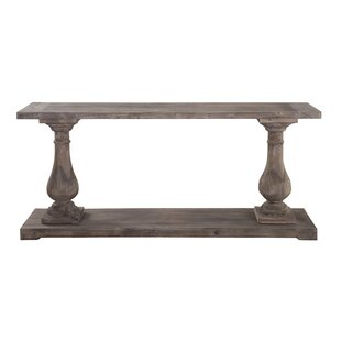 Console Tables Birch Lane