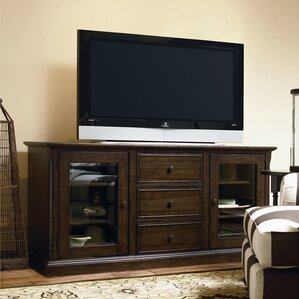 Down Home Entertainment Center by Paula Deen..