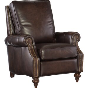 Leather Recliner  sc 1 st  Wayfair & Natuzzi Leather Recliner | Wayfair islam-shia.org