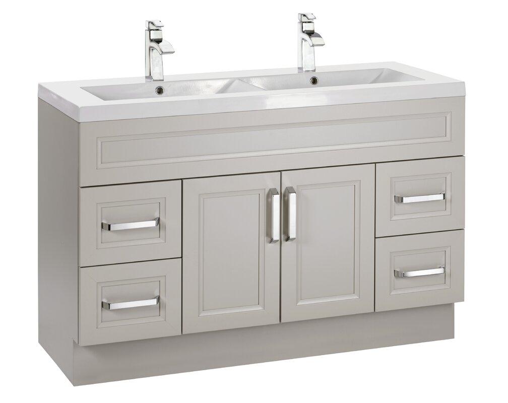 Cutler Kitchen And Bath Vanity