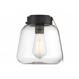 Ceiling Fan Light Bulb Covers Wayfair