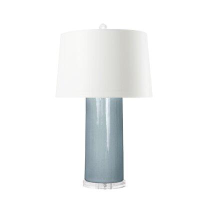 Blue Table Lamps Perigold