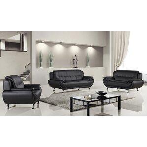 208 Configurable Living Room Set