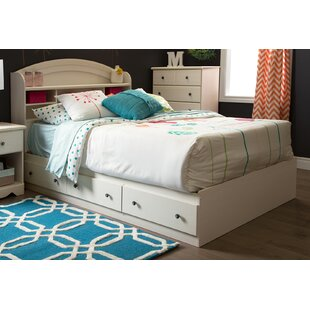 double full kids bedroom sets you ll love