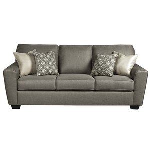 Calicho Sleeper Sofa by Benchcraft