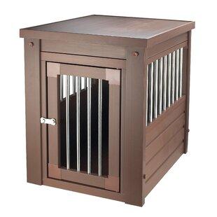 Dog Crate Furniture U0026 End Tables