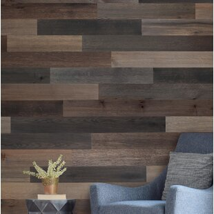 Genial Decorative Wood Wall Panels | Wayfair