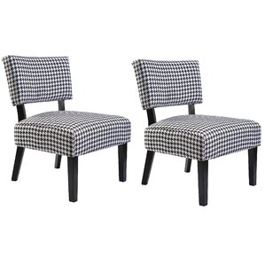 Side Chair (Set of 2) by Container