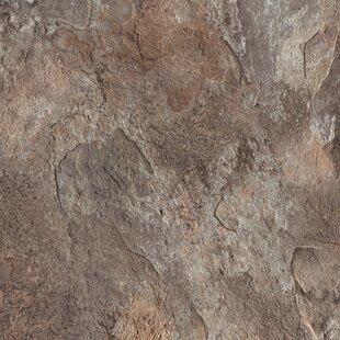 Congoleum Dura Ceramic Tile | Wayfair