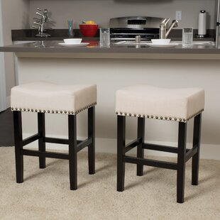 Williar 26 Bar Stool (Set of 2)