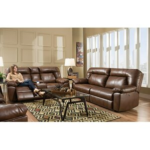 Gary 2 Piece Living Room Set by Darby Home Co