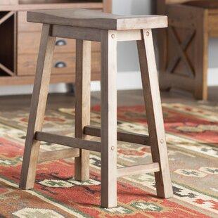 Surprising Wayfair Com Online Home Store For Furniture Decor Inzonedesignstudio Interior Chair Design Inzonedesignstudiocom