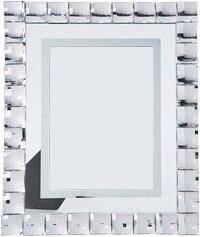kare design bilderrahmen visible diamond bewertungen. Black Bedroom Furniture Sets. Home Design Ideas