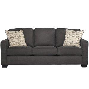 Phinnaeus Sofa by Gracie Oaks