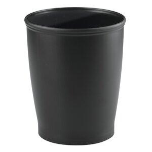 Kent Waste Basket