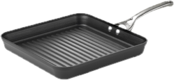 Grill & Griddle Pans