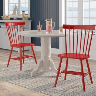 3fa3b79b2ec8f Kitchen   Dining Chairs You ll Love