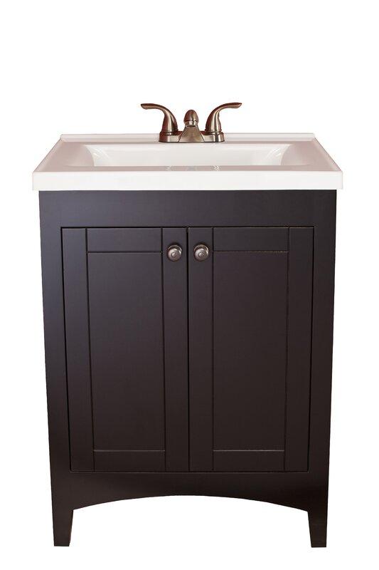Brant 24 Vanity Cabinet