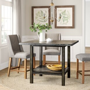 Sandown Counter Height Dining Table