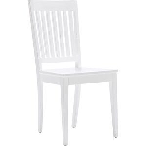 Amityville Side Chair (Set of 2) by Beach..