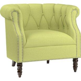 Emerald Green Chair | Wayfair