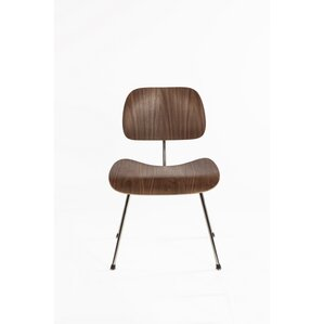 The Taby Side Chair by Stilnovo