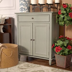 larocca accent cabinet - Accent Chests