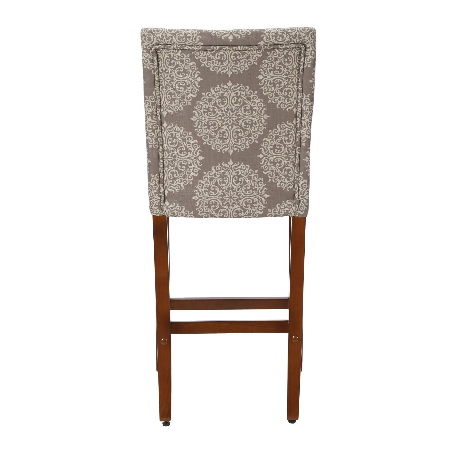 Waverly Chair Pads And Cushions