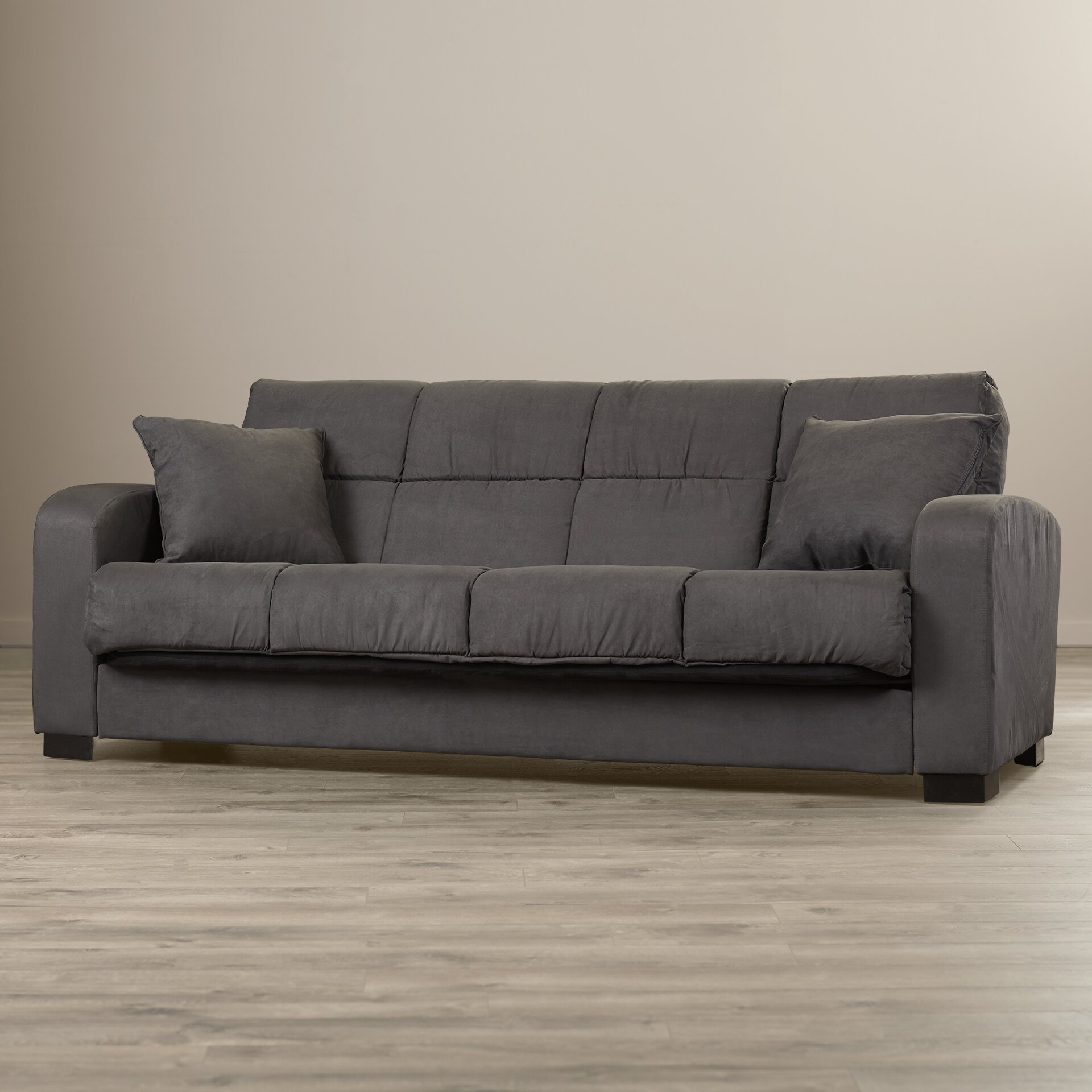 Dillards Recliners: Dillards Furniture Sofa Sleepers Dillards Furniture Sofas