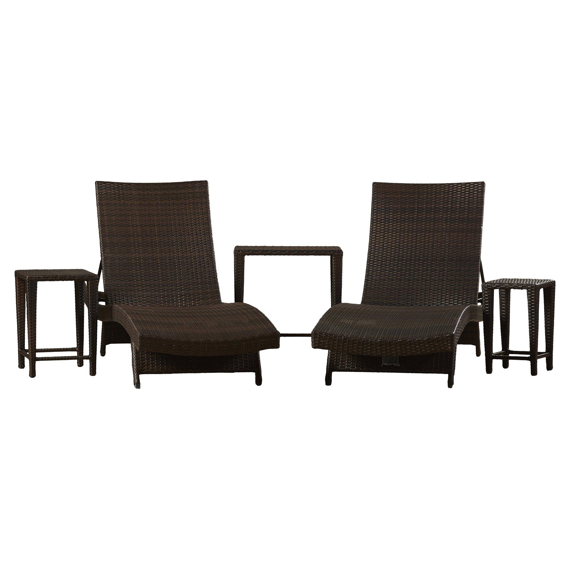 Table chaise encastrable 28 images deco in paris 2 for Table chaise encastrable