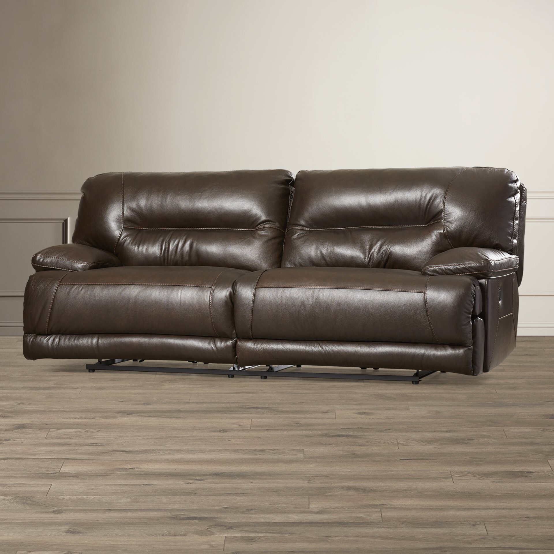 Darby Home Co Tankersley Sofa Reviews