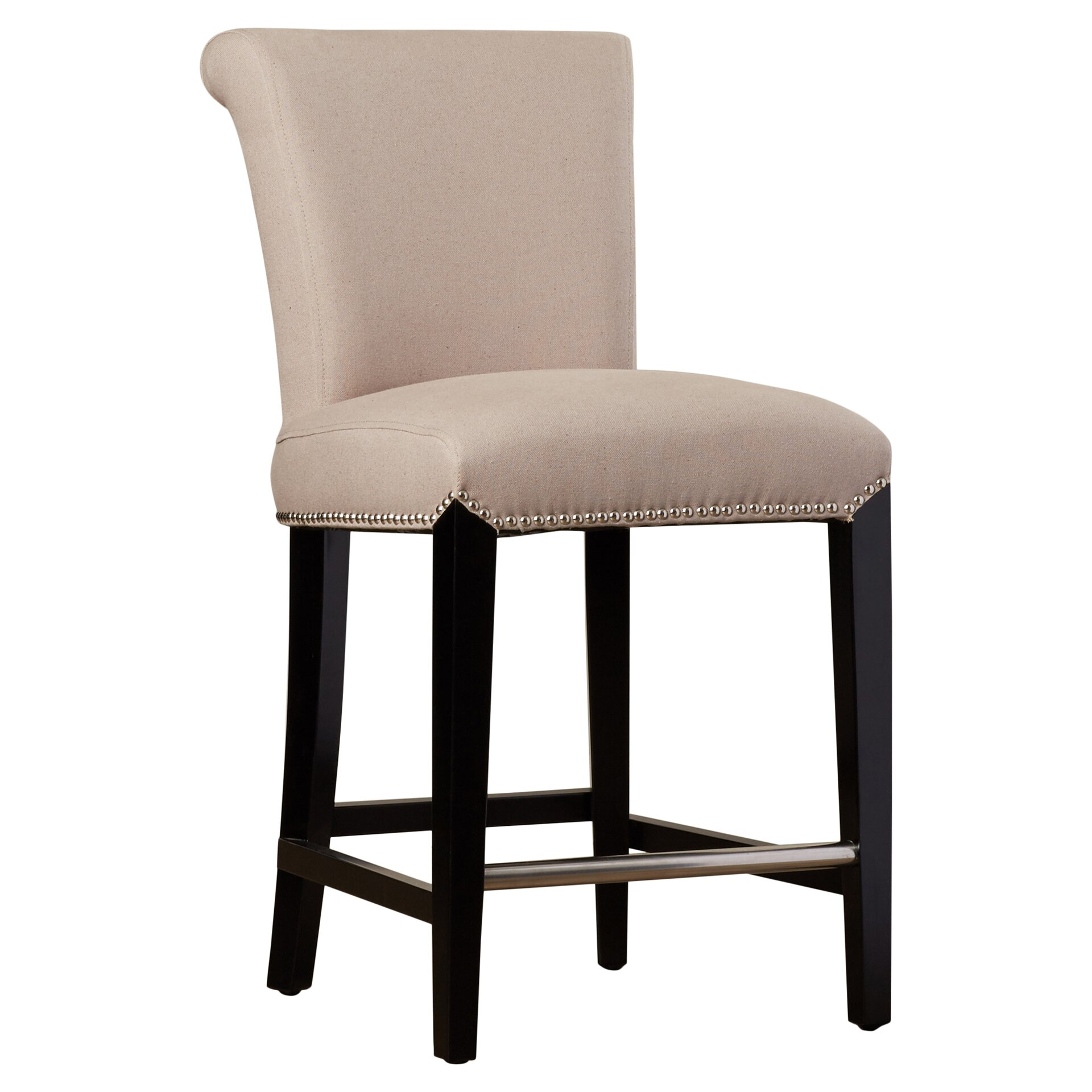 Beatrice Bar Stool