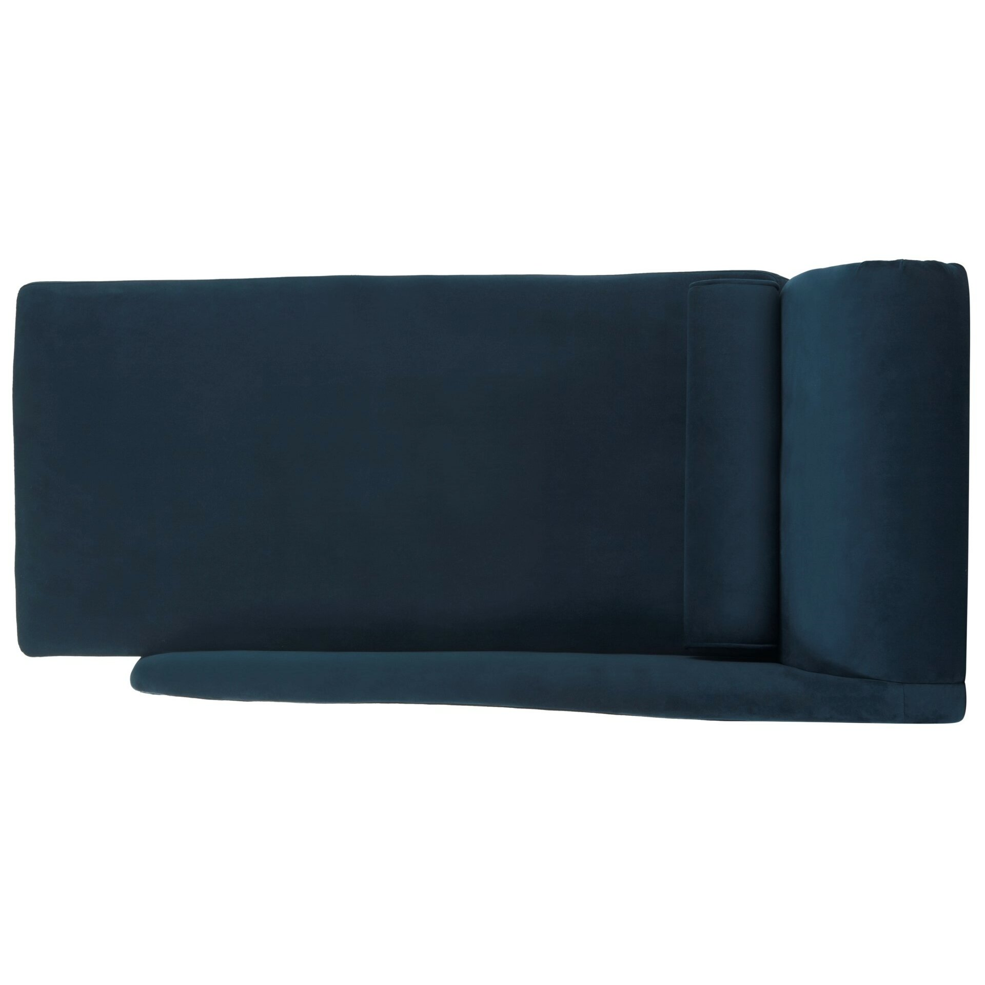 Mercer41™ Smethwick Chaise Lounge & Reviews