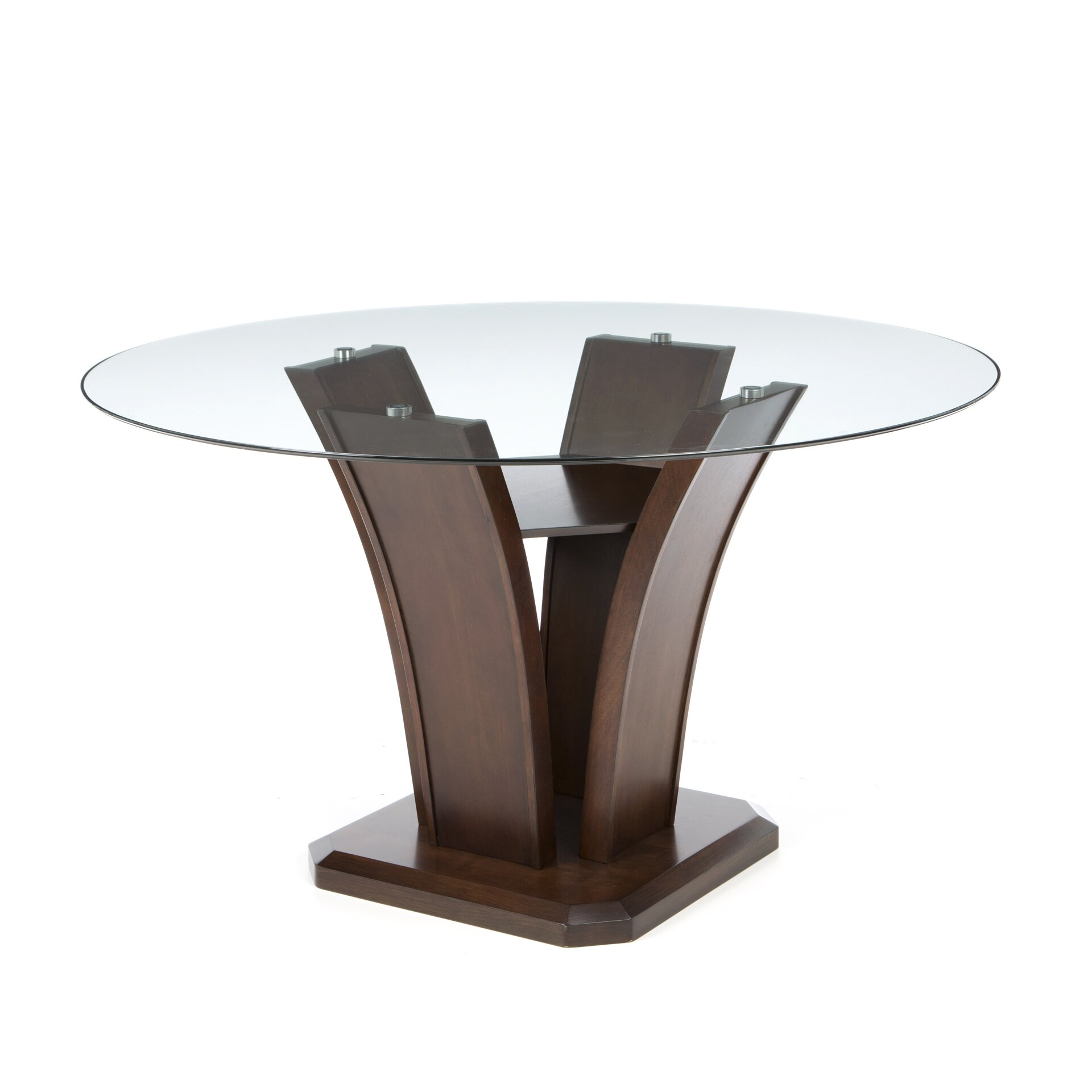 Upton Coffee Table Instacoffeetable