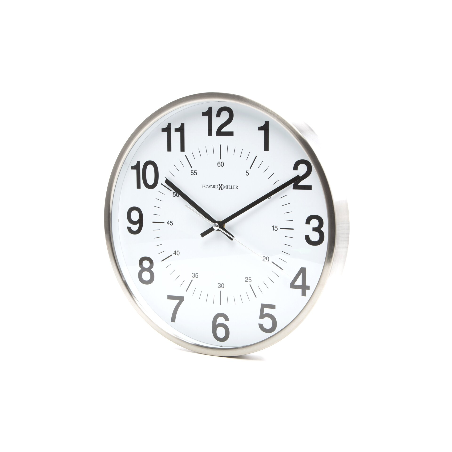 large office wall clocks. large office wall clocks