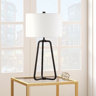 Lights & Lighting Led Contemporary Table Lamp For Living Room Art Home Decoration Indoor Novelty Table Light Fixture Design K9 Crystal Iron Modern Moderate Price Led Table Lamps
