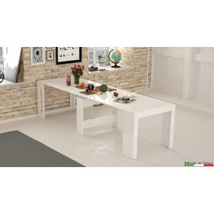 Creekmore Extendable Dining Table