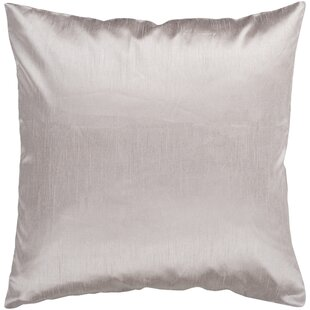 and com pillow gray wonderful cream coffeetreestudio ideas pillows home lawhornestorage
