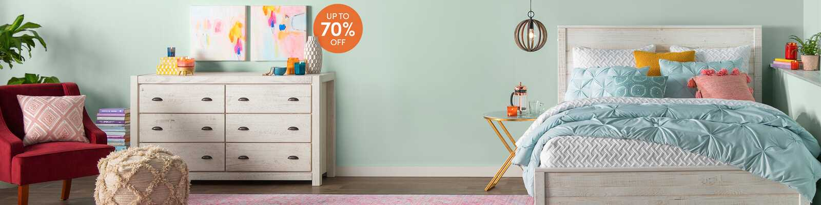 Wayfair ca - Online Home Store for Furniture, Decor