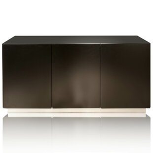 Arche Contemporary Sideboard