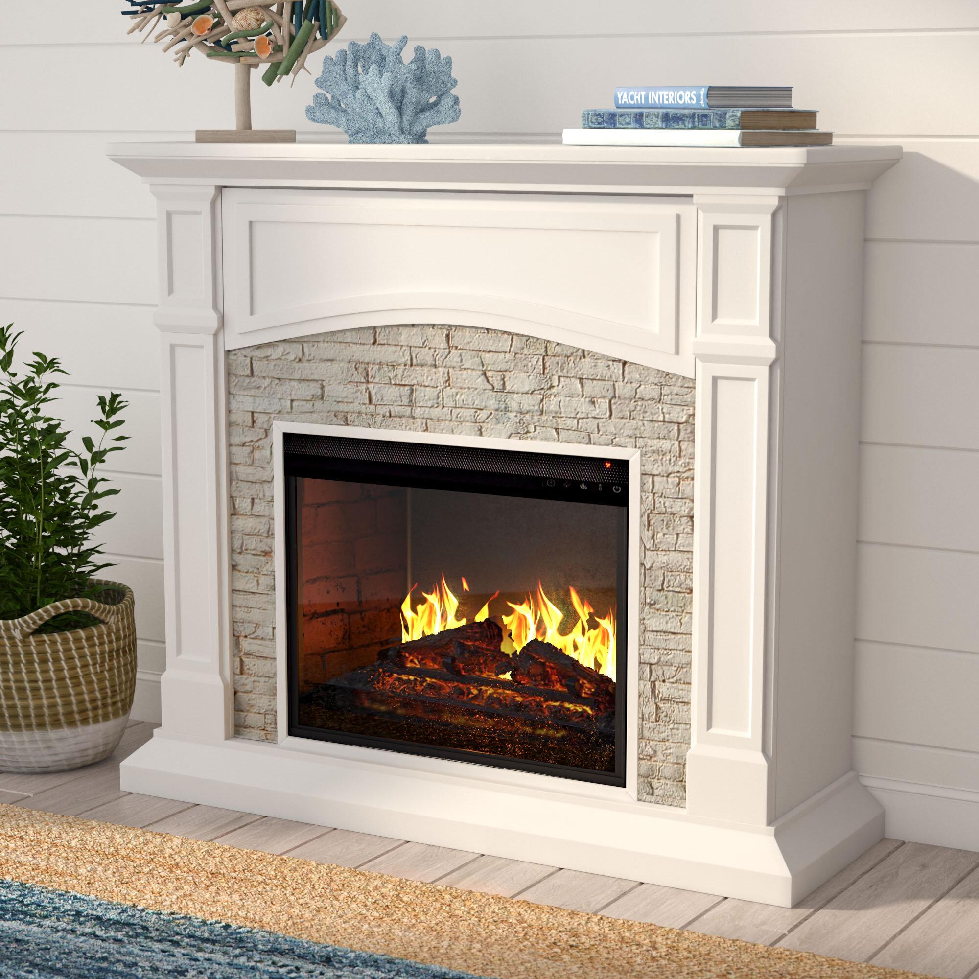 firepalce astria fireglass linear inc nickel gas web brushed shop fireplaces rhapsody ams fireplace