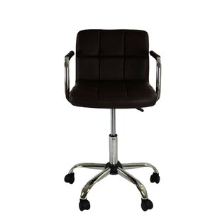 Save  sc 1 st  Wayfair & Small Office Chair | Wayfair.co.uk