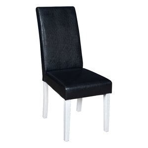 Niche Tyler Parsons Chair by Regency