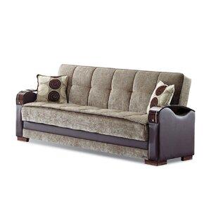 Rv Furniture Wayfair Ca